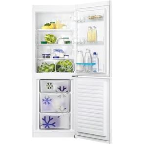 Холодильник ZANUSSI ZRB 32210 WA