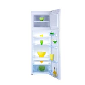 Холодильник NORD NRT 274-030
