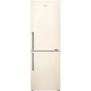Холодильник SAMSUNG RB29FSJNDEF/UA
