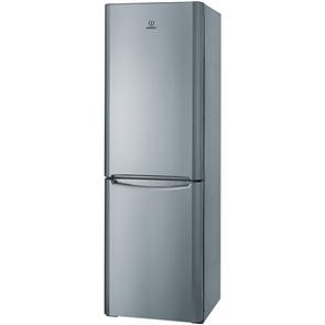 Холодильник INDESIT BIAA 13P F X