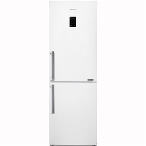 Холодильник SAMSUNG RB29FEJNDWW/UA