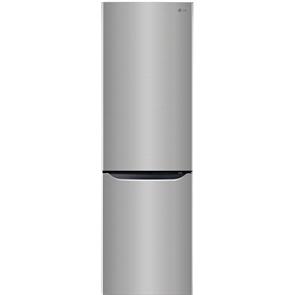 Холодильник LG GW-B469SLCW