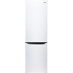 Холодильник LG GW-B469SQCW
