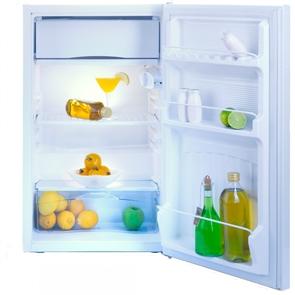 Холодильник NORD ДХ 403-011