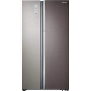 Холодильник SAMSUNG RH60H90203L/UA