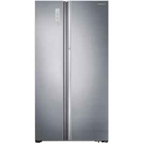 Холодильник SAMSUNG RH60H90207F/UA