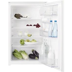 Холодильник ELECTROLUX ERN 91400 AW