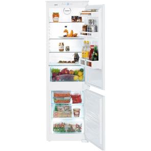 Холодильник LIEBHERR ICUS 3314