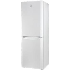 Холодильник INDESIT BIAA 12P (UA)