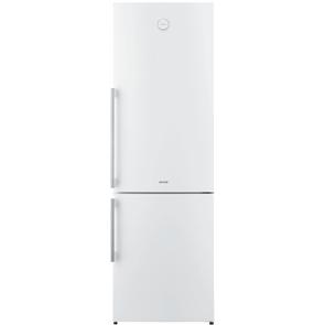 Холодильник GORENJE RK 61 FSY2W2 (HZS3669F)