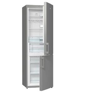 Холодильник GORENJE NRK6201GX