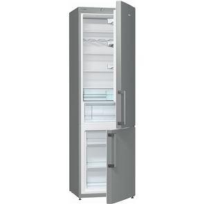 Холодильник GORENJE RK 6202 EX