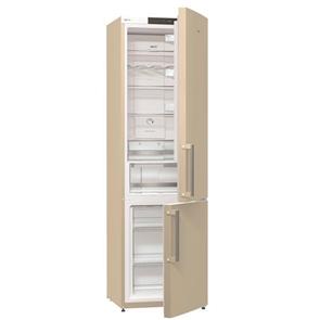 Холодильник GORENJE NRK 6201 JC (HZF3769C)