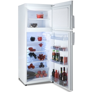 Холодильник SWIZER DFR 205-WSP