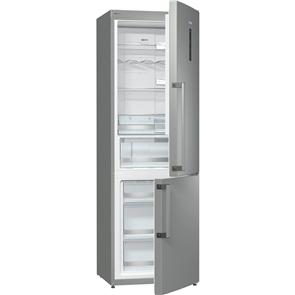 Холодильник GORENJE NRK 6193 TX