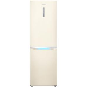 Холодильник SAMSUNG RB38J7830EF