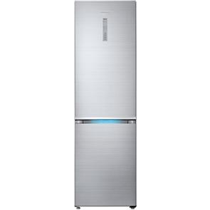 Холодильник  SAMSUNG RB41J7851S4