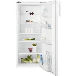 Холодильник ELECTROLUX ERF 2504 AOW