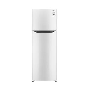 Холодильник LG GN-B222SQCR