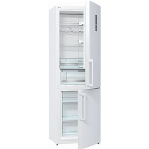 Холодильник GORENJE NRK 6191 MW (HZF3369H)