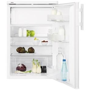Холодильник ELECTROLUX ERT1502FOW2