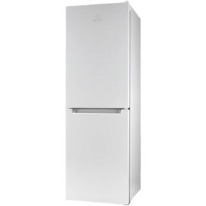 Холодильник INDESIT LI7 FF1 W