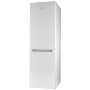 Холодильник INDESIT LI8 N1 W