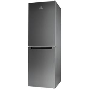 Холодильник INDESIT LI70 FF1 X