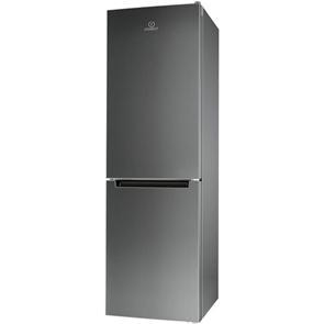 Холодильник INDESIT LI80 FF2 X