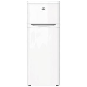Холодильник INDESIT RAA 29 С