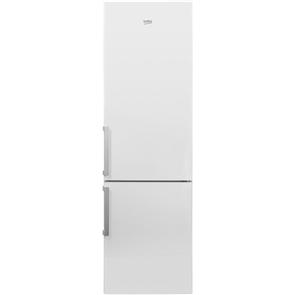 Холодильник BEKO RCSK 340M21 W