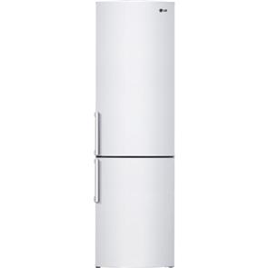 Холодильник LG GA-B489YVCZ