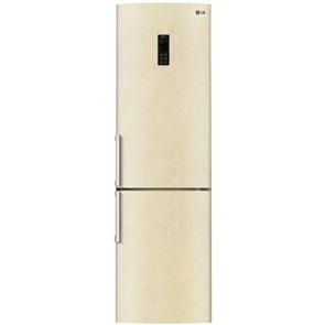 Холодильник LG GA-B489YEQZ