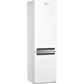 Холодильник WHIRLPOOL BSNF 9152 W