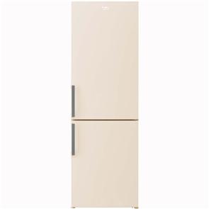 Холодильник BEKO RCNK 320K21 B