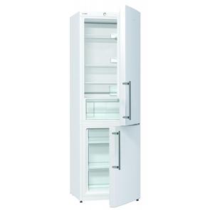 Холодильник GORENJE RK61910W