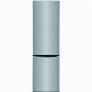 Холодильник LG GW-B509SLCW