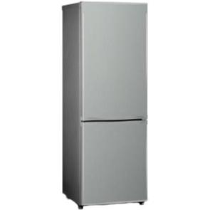 Холодильник DELFA DBF-170S