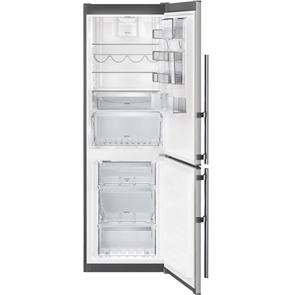 Холодильник ELECTROLUX EN3489MFX