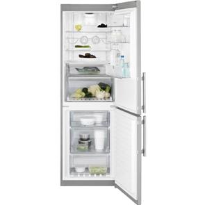 Холодильник ELECTROLUX EN3486MOX
