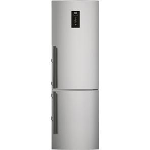 Холодильник ELECTROLUX EN3454MFX