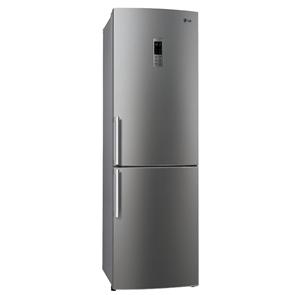 Холодильник LG GA-B489YMQZ