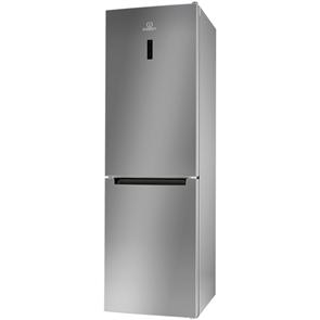 Холодильник INDESIT LI8 FF1O S