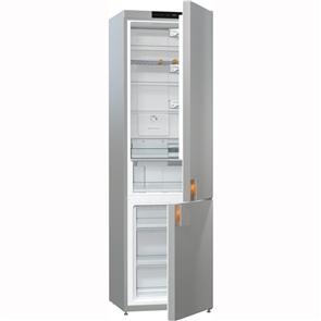 Холодильник GORENJE NRK 621 STX (HZF3769I)
