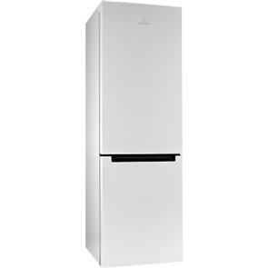 Холодильник INDESIT DF 4161 W