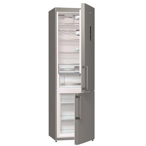 Холодильник GORENJE RK 6202 LX