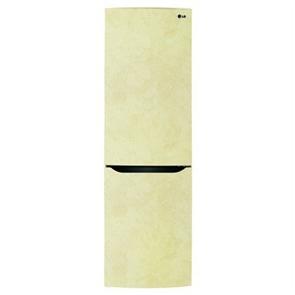 Холодильник LG GA-B419SECL