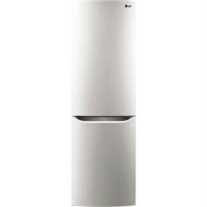 Холодильник LG GA-B419SMCL