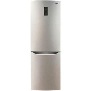 Холодильник LG GA-B389SEQL