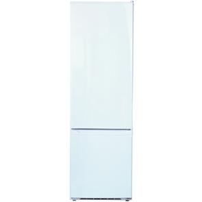 Холодильник NORD NRB 118-030